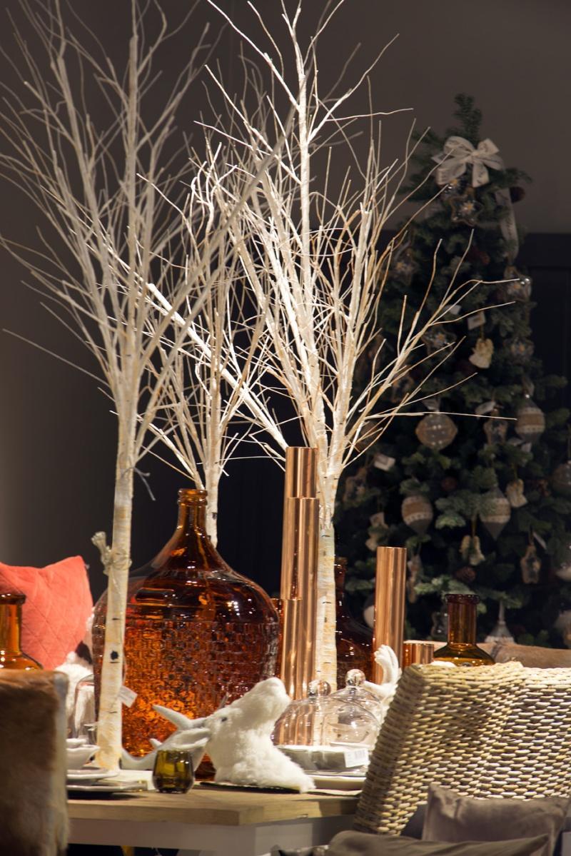 Zimowe inspiracje od HOUSE&more