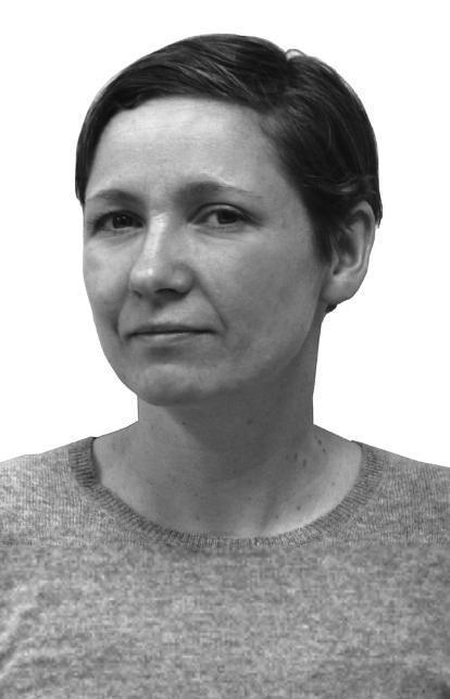 """Zwyciężczyni nagrody """"Red Dot Design"""" 2013 podczas GIS Warszawa 2014"""