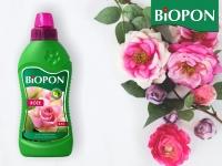 biopon-plyn-roze-podglad-15-05-18-2018-mu