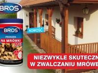 bros-proszek-na-mrowki-max-podglad-06-04-18-2018-mu