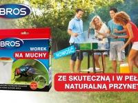 bros-worek-na-muchy-podglad-28-02-18-2018-mu