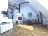 fertigdeska-design-experience_dc485b_color_vulcano