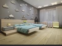 retro_collection_handmade_line_pszeniczny_lan_fertigdeska_luxury_render