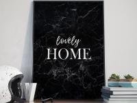 lovely-home