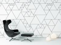 triangular-idea